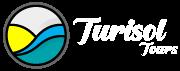 Turisol